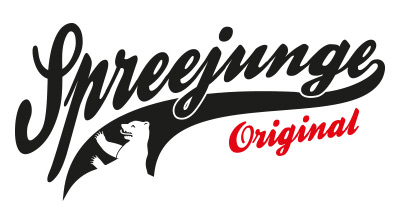 Spreejungs